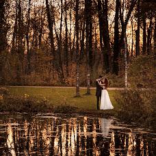 Hochzeitsfotograf Christina Falkenberg (Christina2903). Foto vom 18.11.2018