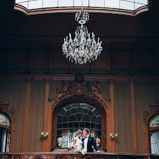 Wedding photographer Artur Shmir (artursh). Photo of 31.08.2017