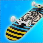 Freestyle Extreme Skater: Flippy Skate icon