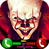 Calling Old Pennywise And New Pennywise