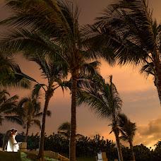 Wedding photographer Pablo Caballero (pablocaballero). Photo of 04.08.2017
