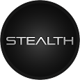 Stealth Icon Pack Icon