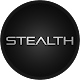 Stealth Icon Pack v4.4.4