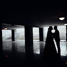 Wedding photographer Adlet Kaysanov (kaisanov). Photo of 02.09.2018