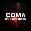 COMA icon