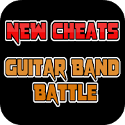 New Cheats For Guitar Band Battle Tips
