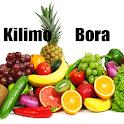 Kilimo Bora Na Ufugaji - Jifunze Kilimo cha Kisasa icon