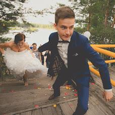 Wedding photographer Shamsitdin Nasiriddinov (shamsitdin). Photo of 01.08.2014