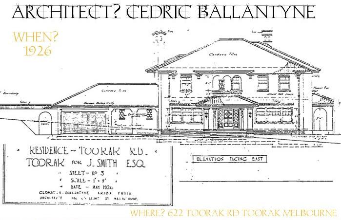 622 Toorak Road (Entrance Macquarie Road)  Toorak, Vic 3142
