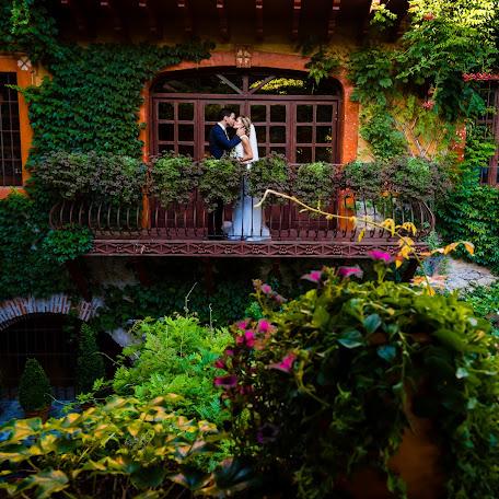 Wedding photographer Natalia Ngestudio (nataliangestudi). Photo of 21.12.2017