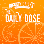 Rickety Cricket Brewing The Daily Dose