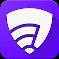 dfndr security: antivirus, anti-hacking & cleaner download