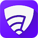 dfndr security: antivirus, anti-hacking & cleaner APK