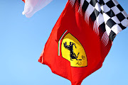 Ferrari and Monza celebrated their 90th anniversaries in style on Wednesday with Formula One providing the icing on the cake with a new contract securing the Italian Grand Prix until at least 2024.