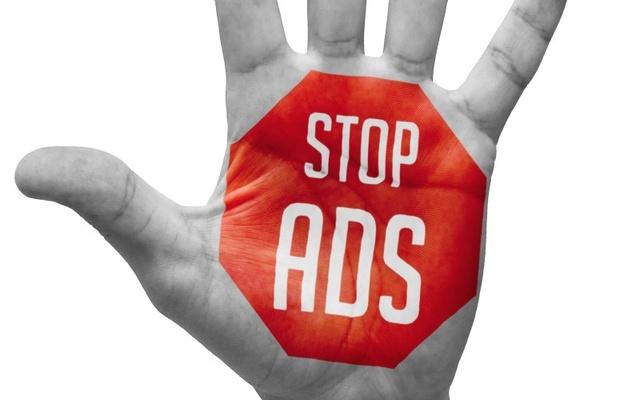 Later Ads - AdBlocker - Ad Free Internet