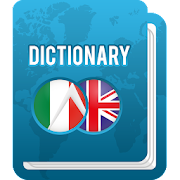 Italian Dictionary - Italian Language Translator