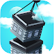 Idle Tower Simulation Tycoon - Androidアプリ
