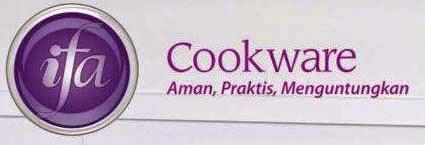 Cookware IFA Dahsyat