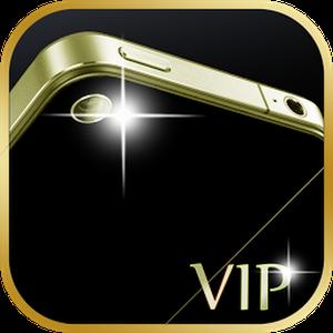 Download Flash Alerts PREMIUM v2.3 APK Full Grátis - Aplicativos Android