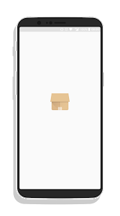 Carton - Material Icon Pack Screenshot