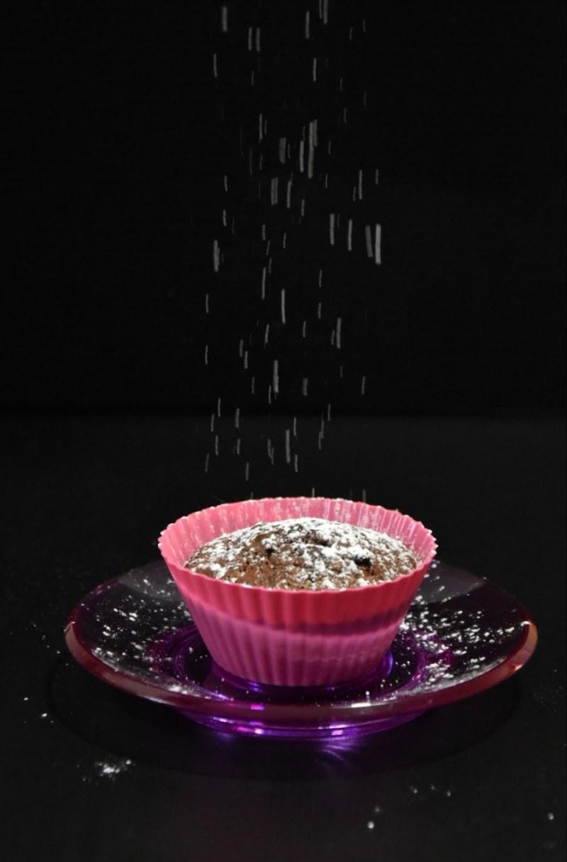 Neve di zucchero di chiara_isoni