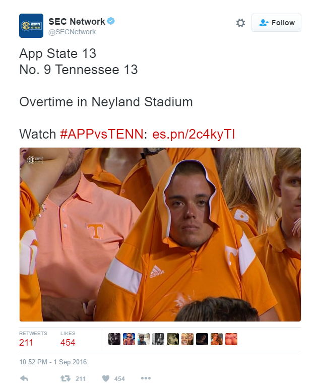 TennesseeAppSt.png