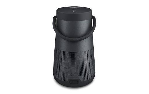 Loa Bose Soundlink Revolve Plus (Đen)-4