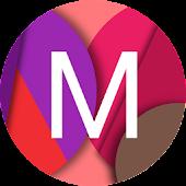 MaterialWalls Pro
