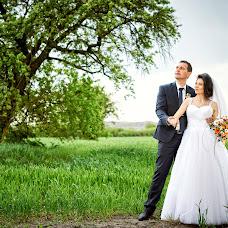 Wedding photographer Nikolay Dimitrov (nikolaydimitro). Photo of 19.05.2015