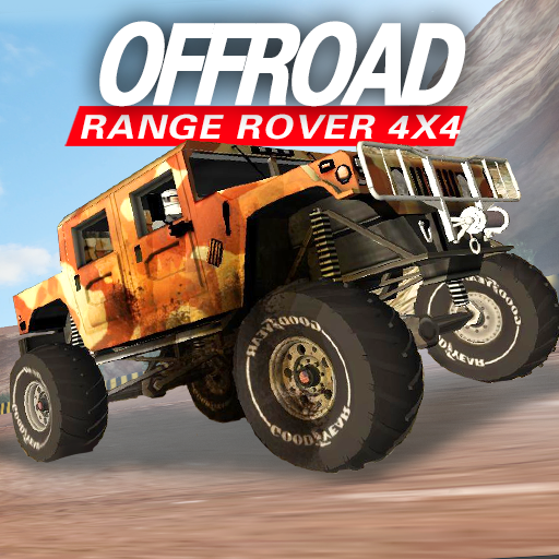 Off-Road Racing Challenge (game)