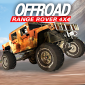 Off-Road Racing Challenge Android APK Download Free By Actions