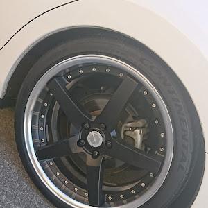 アテンザワゴン GJ2AW H28年式 LDA-GJ2AW XD 6MT AWDののカスタム事例画像 エレメントさんの2018年11月09日09:26の投稿