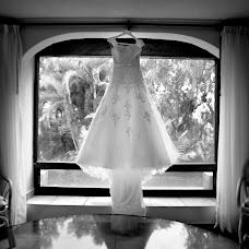 Fotógrafo de bodas Patricio Flexas (flexas). Foto del 04.04.2015