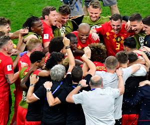 Benfica tente le tout pour le tout pour un Diable Rouge