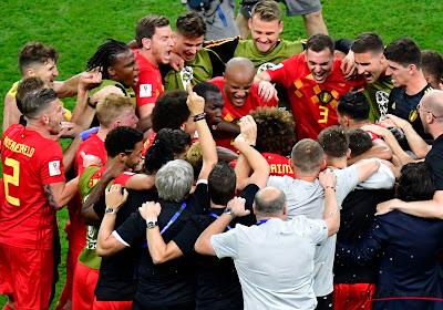 """UEFA-dokter Tim Meyer: """"Interlands kunnen doorgaan, maar dan wel zonder publiek"""""""