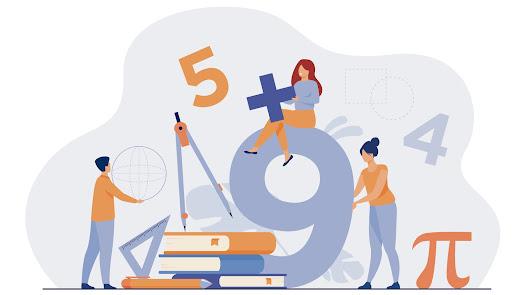 Matemáticas sexistas