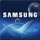SAMSUNG Smart Washer/Dryer apk