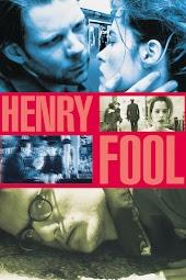 Henry Fool