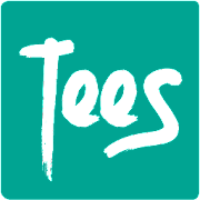 Teeser - Your Personal Brand -