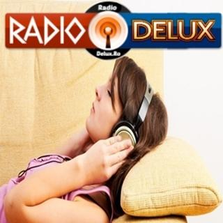 RadioDelux