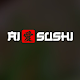 Download Ai Sushi For PC Windows and Mac