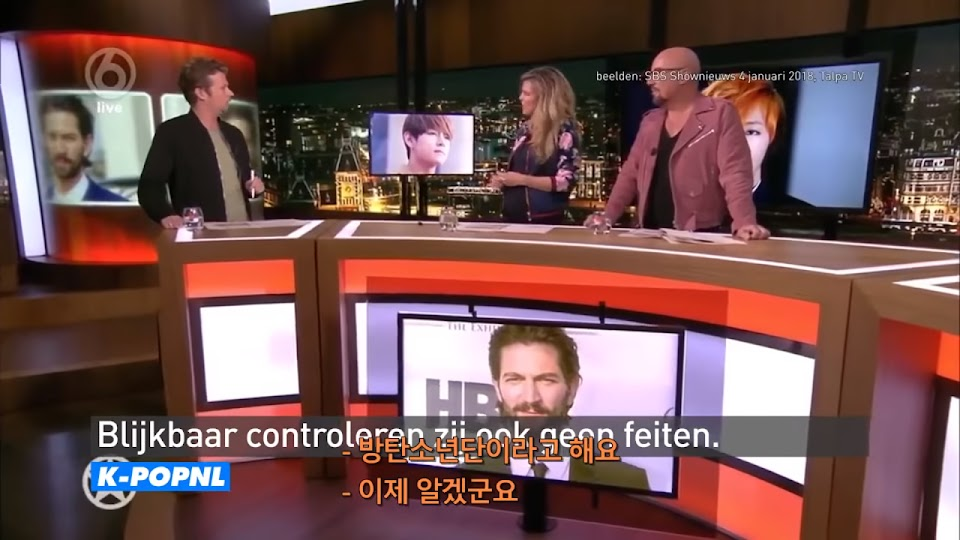 dutchbroadcast-1