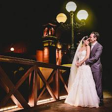 Wedding photographer Joanna Pantigoso (joannapantigoso). Photo of 19.03.2018