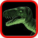 Mobile Dinosaur - Androidアプリ