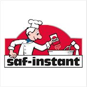 Saf-Instant