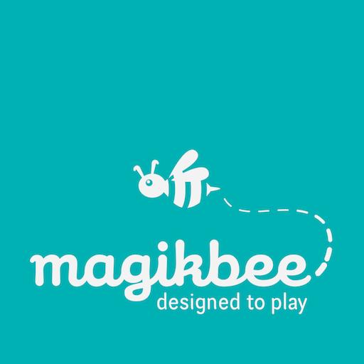 Magikbee avatar image