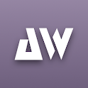 ANY WIDGET - your own mobile dashboard icon