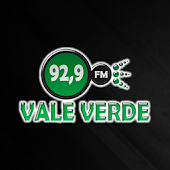 Vale Verde 92,9