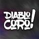 iCoro 2.0 Download for PC Windows 10/8/7