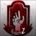 Zombie Epidemic ; SquareZ icon